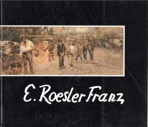 E. Roesler Franz Raskovic