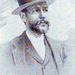 ERF a 52 anni - Alfredo Vaccari, 1897