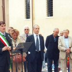 Inaugurazione 2