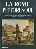 La Rome Pittoresque