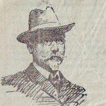ERF a 61 anni - Edoardo Tani, 1906
