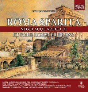 Roma Sparita Jannattoni 2
