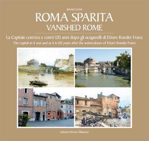 Roma Sparita Vanished Rome