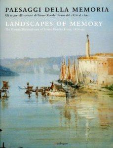 paesaggi della memoria