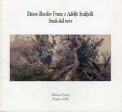 Ettore Roesler Franz Storie dal vero