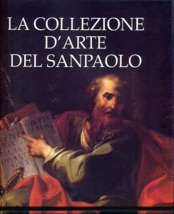 Collezione S.Paolo