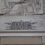 GRF - S. Lorenzo in Lucina 3