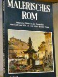Malerisches Rom