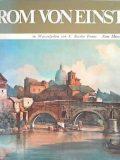 Rom von Einst