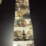 Cartoline Plurigraf 1