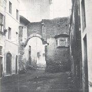 Fortezza Anguillara