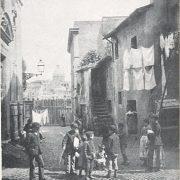 Santa Bonosa