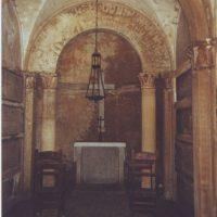 Tomba di ERF3