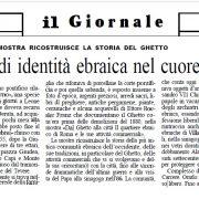 il-giornale-ghetto